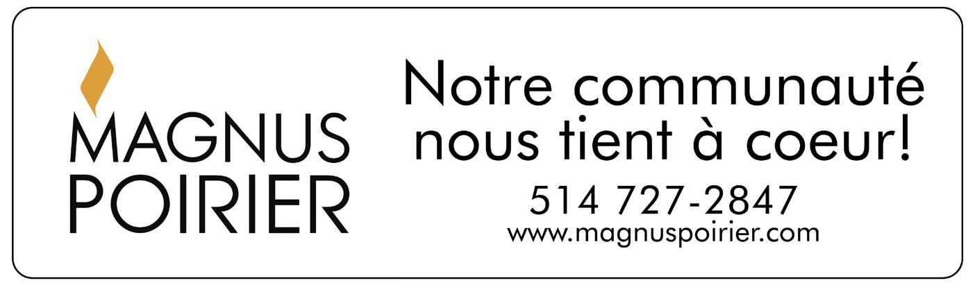 Communauté Français