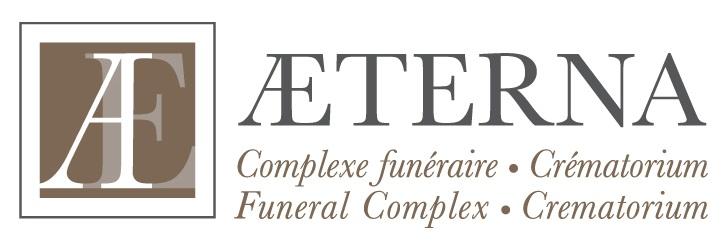 AET Logo2014